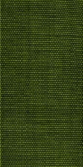 konjiki02dai