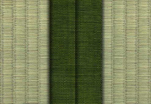 konjiki02gouse