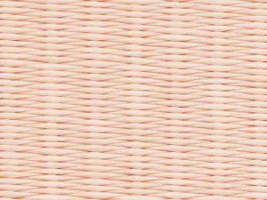 清流 薄桜色
